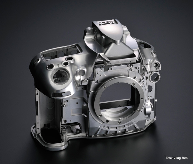 nikon-d800-chassis-magnesium