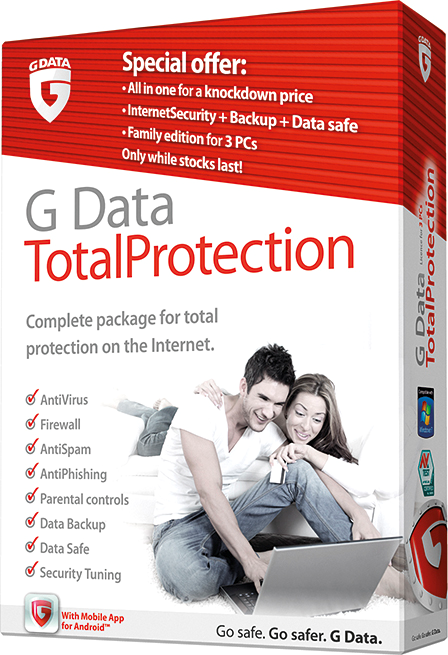 G-Data-Releases-Limited-Edition-of-TotalProtection-2012-2