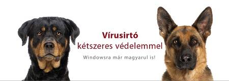 gdata_antivirus