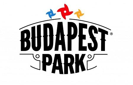 99226140311123232_budapest_park_logo_small