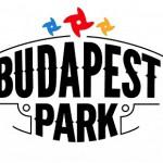 I LOVE 2000'S – RETRO ŐRÜLET A BUDAPEST PARKBAN!