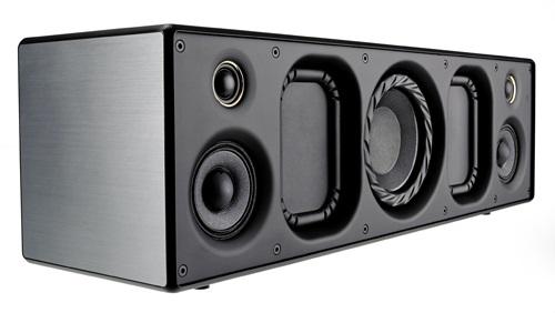 SRS-X9 bluetooth hangsugárzó