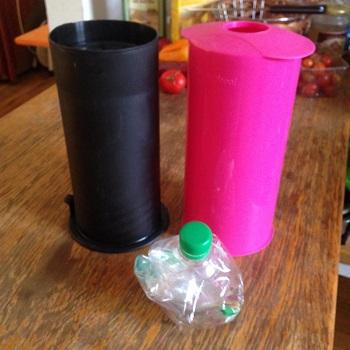 Tesztvilág palackprés (2)