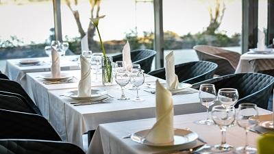 Best Western Plus Lakeside Hotel