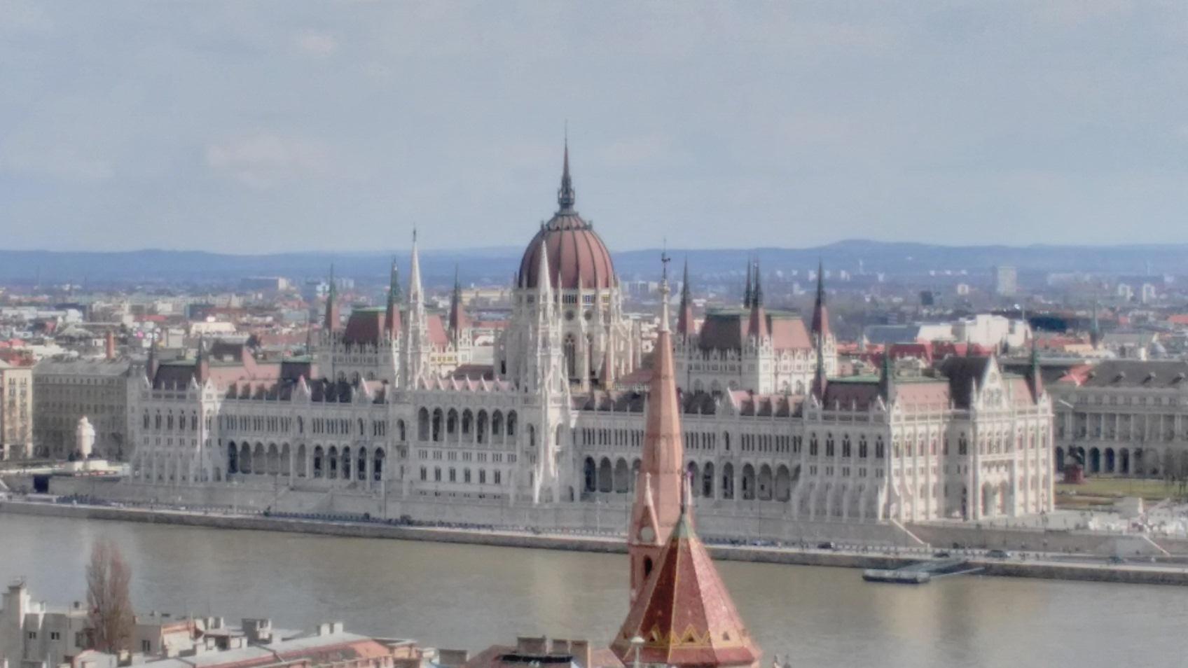 Parlament_Tesztvilág