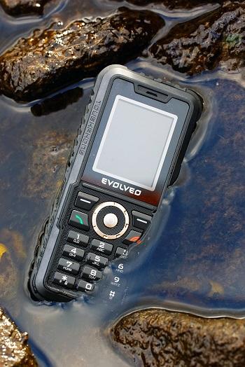 evolveo-strongphone-accu-outdoor-1