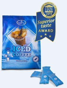 superior_taste_award_2015-tutti_jegeskave