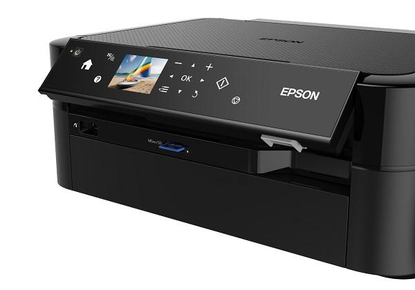 Epson L850 tesztvilág (2)