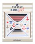 "essence ""nauti girl"""