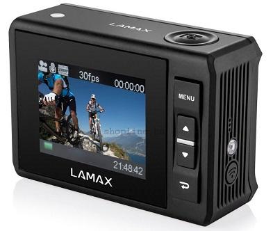 Lamax X7 Tesztvilag (10)