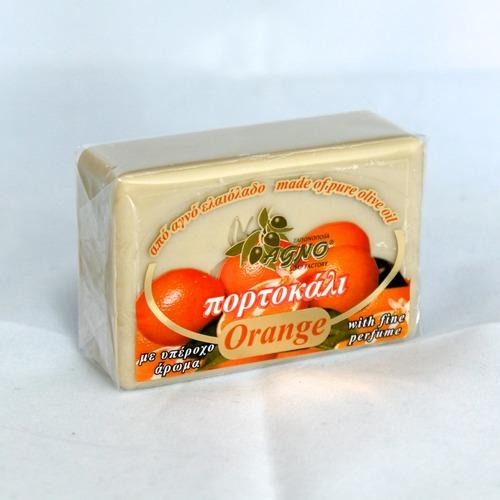 Narancs szappan-500x500
