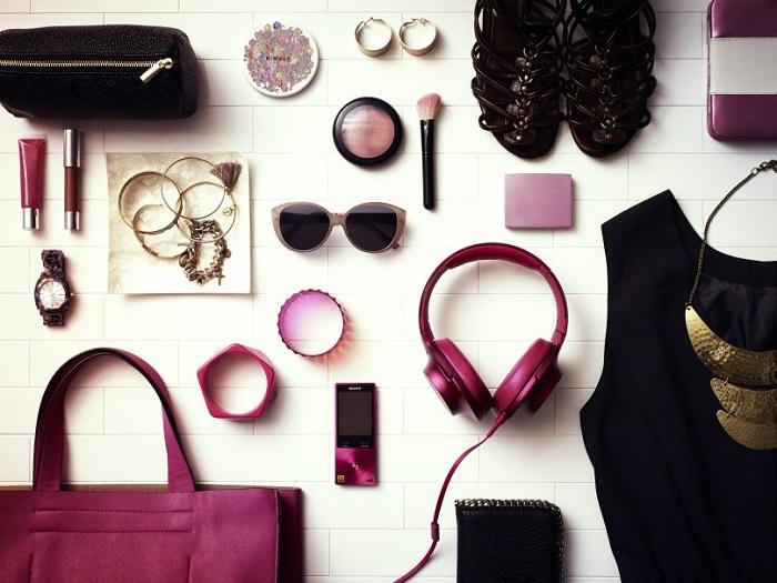Sony fejhallgató (1)