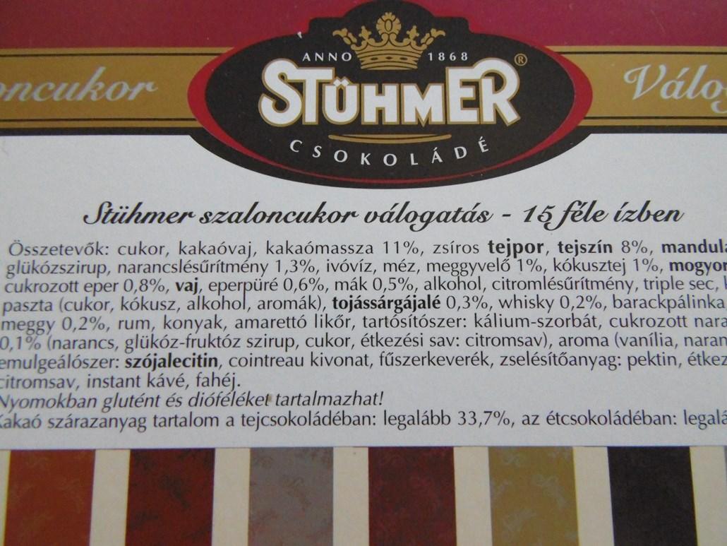 Stühmer04_szaloncukor_Tesztvilág