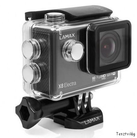 Lamax x8_Electra (1)