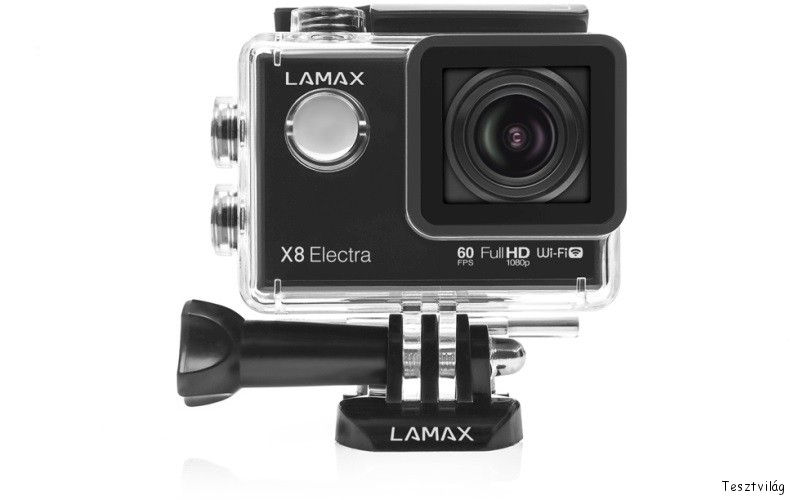 Lamax x8_Electra (4)