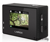 Lamax x8_Electra (5)