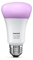 Philips HUE (23) másolata