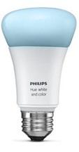 Philips HUE (24) másolata