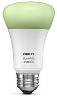 Philips HUE (25) másolata