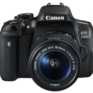 A legkedvezőbb karbonkibocsátási besorolást kapta a Canon