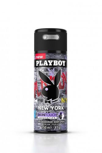 Playboy_Skintouch_New_York_Tesztvilág
