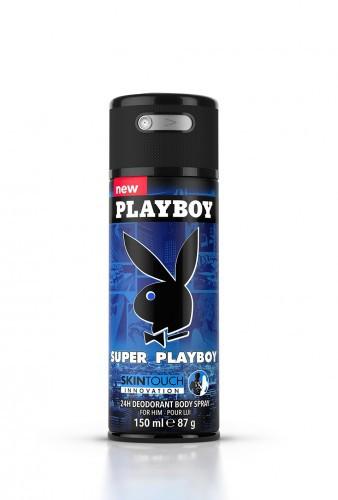 Playboy_Skintouch_Super_Tesztvilág