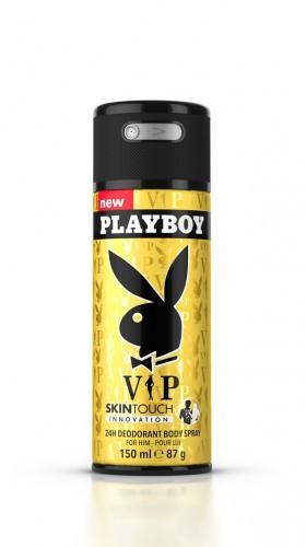 Playboy_Skin_touch_VIP_Tesztvilág