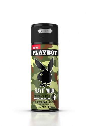 Playboy_Skintouch_Play_it_Wild_Tesztvilág