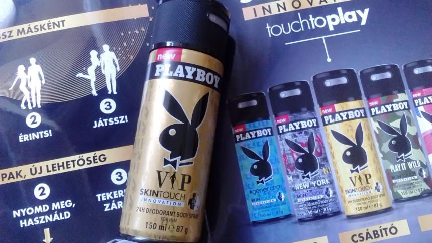 Playboy_VIP_Tesztvilág