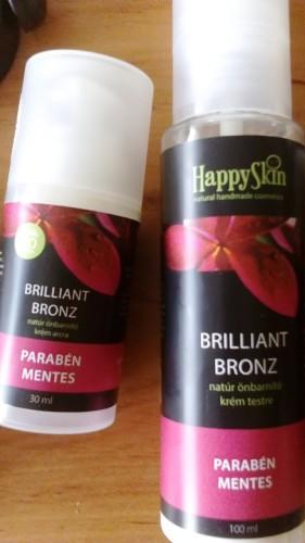 Happy_Skin_önbarnító_Tesztvilág