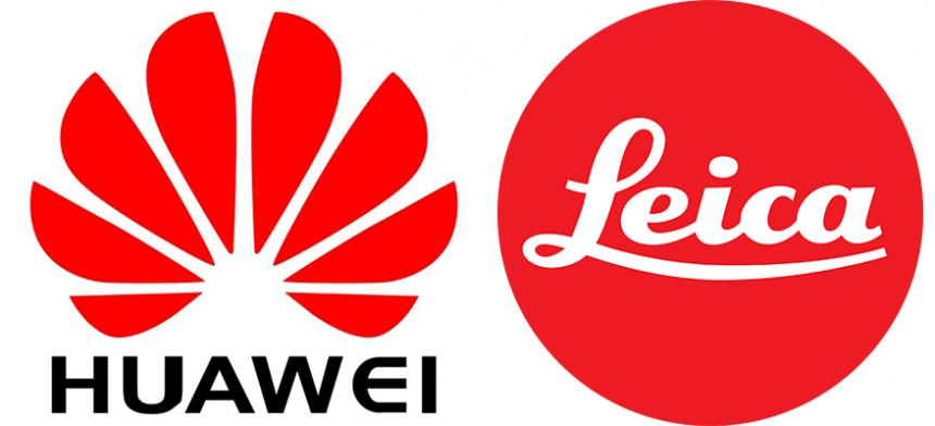 Huawei-leica-tesztvilag
