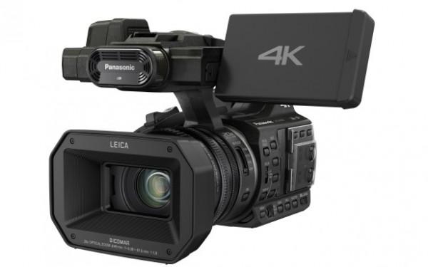 Panasonic-HC-X1000-4K-Camcorder-e1409758086390-600x375