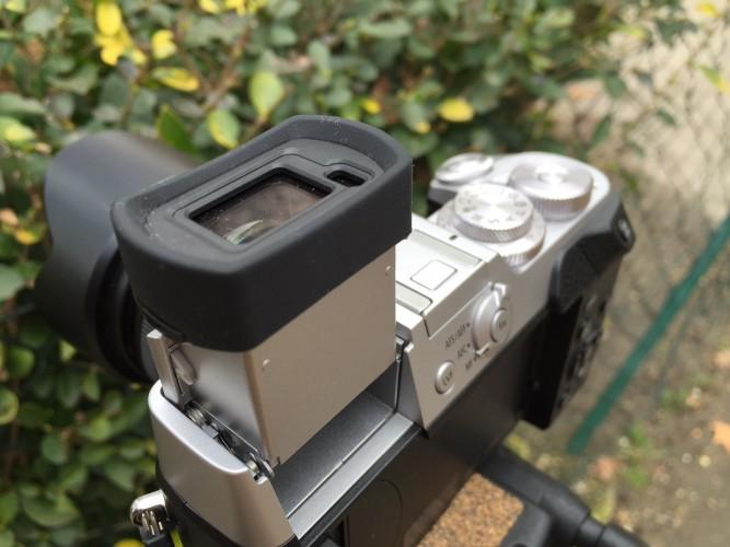 Panasonic Lumix gx8 (5)