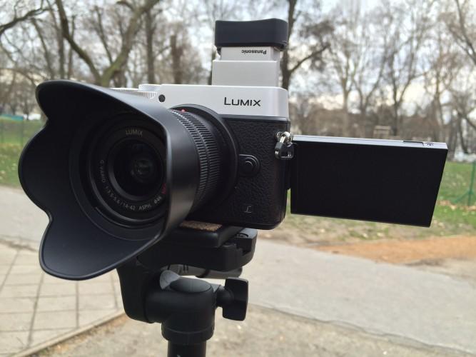 Panasonic Lumix gx8 (7)