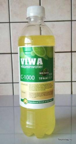 Viwa vitaminvíz tesztvilag (4)