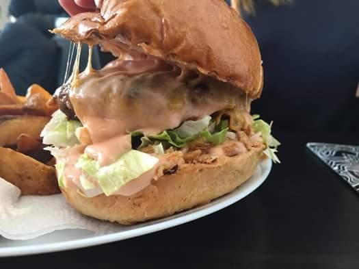 repeta sajtburger