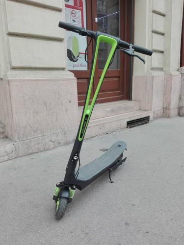 Airwheel roller (1)