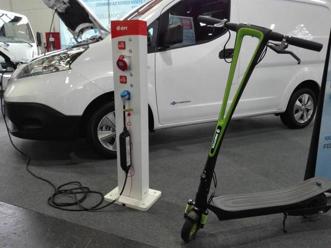 Airwheel roller (3)
