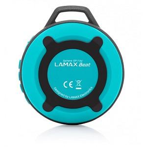 Lamax Sphere_tesztvilag (3)