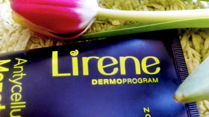 Lirene_anticellulitisz_Tesztvilág_02