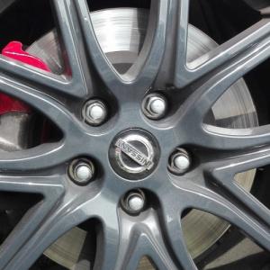 Nissan Juke Nismo RS teszt