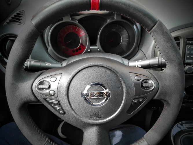 Nissan Nismo rs tesztvilag (2)