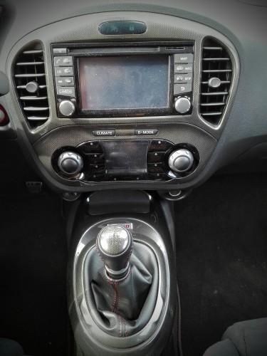 Nissan Nismo rs tesztvilag (4)