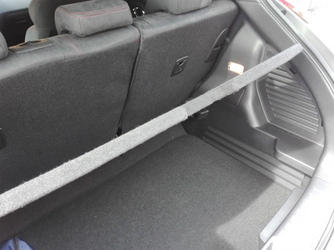 Nissan Nismo rs tesztvilag (8)