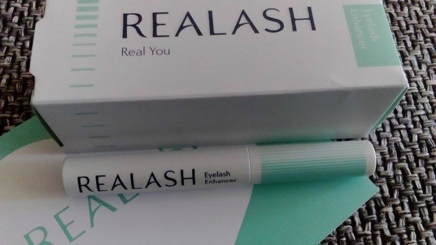 Realash_Tesztvilág