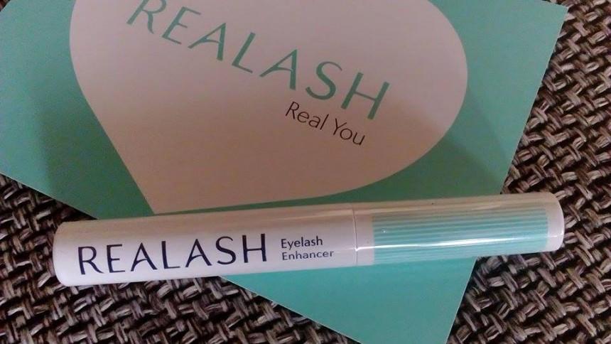 Realash_index_Tesztvilág
