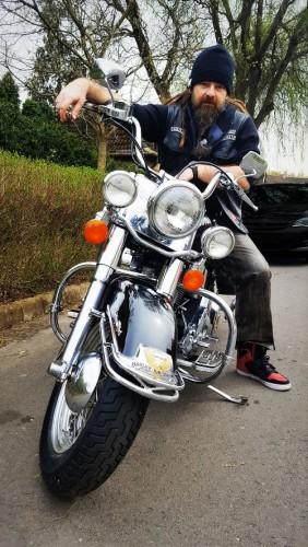 Sidi_Tankcsapda_Harley-Davidson (1)