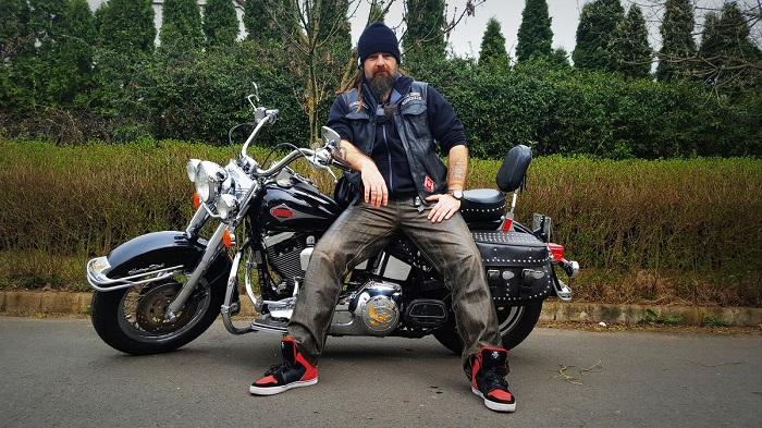 Sidi_Tankcsapda_Harley-Davidson (2)