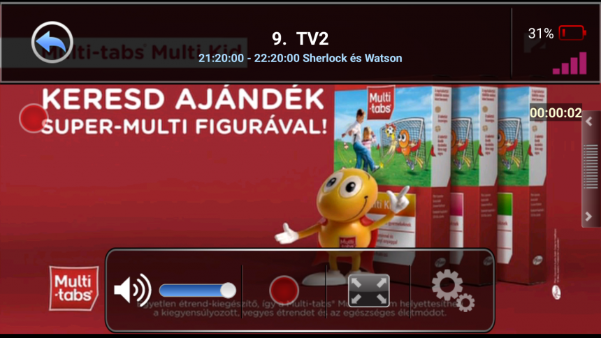 TV tuner (11)