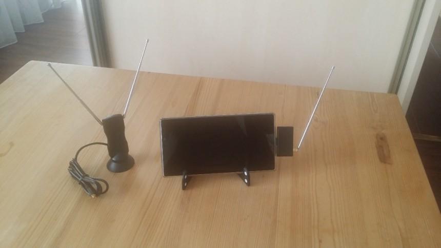 TV tuner (6)